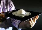 Saturn & Rings file
