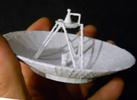 Voyager HGA Thumbnail
