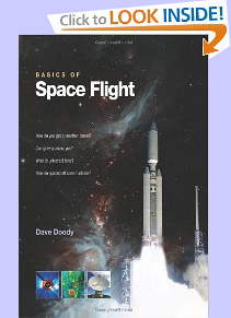 Basics of Space Flight